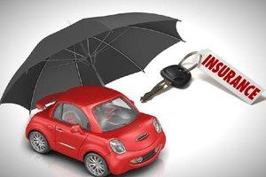 Motor insurances in india